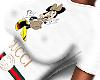ア. gucci Minni Mouse