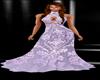 Amber dress 2