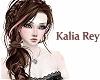 Kalia Rey
