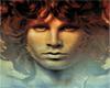 Morrison Canvas