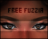 $ Free Fuzzia