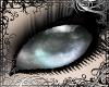 ~Z~Crystal Ghost~Eyes~