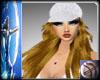 :Artemis:Hat/Hair Choco