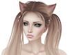 Kitts* xLimex's Ears v1