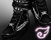 -BW- MatRiX -shoes