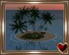 Ⓣ Whoa Island V2 Nite