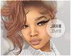 J | Mia auburn