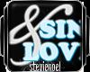 [s]Single & Lovein' It
