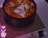 e kimchi stew