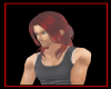 JL:Rock Warrior (M) Red2