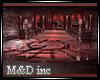 Redwood Ballroom by M&D