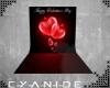 -C-Valentines Day B.Drop