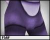 FNAF | Bonnie Fur