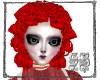 SB Doll Head