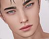 ✔ Dave Head Anyskin
