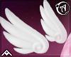 .| Luper | Wings