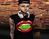 S| Kushy Mouth