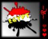 ~R~ Egypt1