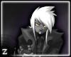 [Z] Soulweaver Tomix