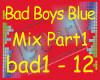 BadBoysBlue Part1
