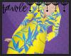 Neon Suit 3