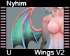 Nyhim Wings V2