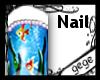 [GG]Nails V11