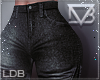 LVB| RLS Grungy Jeans