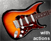 [IE] Squire Fire Strat