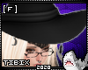 Moon Witch Hat