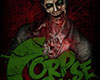 T-Shirt Corpse Zombie