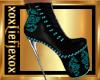 [L] DRAGON Boots F