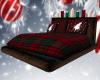 !T! Xmas | Full Bed