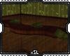 [xSL] Bamboo Bench