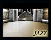 Jazzie-Oasis Breeze