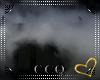 Creepy Fog*Full Room