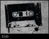 Z!! Cassette Tape