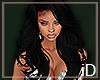 iD: Dionne Black