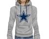 Dallas Cowboys Hoody
