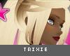 [V4NY] Trixie Bl/br