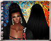 (RT)BLACK WILMA1 HAIR