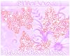 Animated Glitterflies
