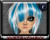 [xS9x] Raya: Fathom