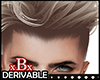 xBx - Ross- Derivable