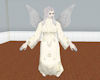 (BX)White Angel