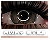 [V4NY] Aways Eyes 05