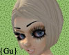 {Gu} Blonde Mia