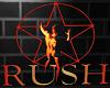 [em] rush 1