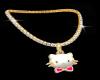 CCP My Pretty Kitty