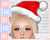 🐕 Elf Baby Hat